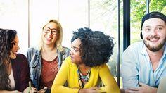 How Marking Milestones Boosts Employee Productivity - via @entmagazine