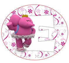 Letter E, Blogger Templates, Smurfs, Cool Stuff, Gifts, Fictional Characters, Art, Ideas, Alphabet