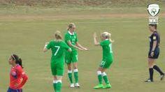 Image result for stephanie roche charity photos Football Photos, Charity, Irish, Soccer, Sports, Image, Hs Sports, Futbol, Irish Language