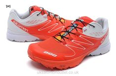 buy popular af7a9 8bfa3 Running Cross Country For The First Time Salomon Shoes, Salomon Speedcross  3, Shoes Outlet