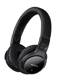 Sony MDRZX750BN Bluetooth and Noise Cancelling Headset Sony http://www.amazon.com/dp/B00JFLAEO2/ref=cm_sw_r_pi_dp_JBoZub1YM99PD