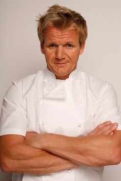 Gordon Ramsay - I don't want food snobs. They don't eat in the restaurants, they don't hold their birthday parties there.