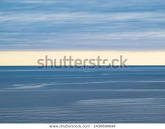 Find Sea Surface Stretching Horizon Warm Sunset stock images in HD and millions of other royalty-free stock photos, illustrations and vectors in the Shutterstock collection. Thousands of new, high-quality pictures added every day. Sunset Sky, Stretching, Vectors, Photo Editing, Royalty Free Stock Photos, Surface, Clouds, Warm, Illustrations