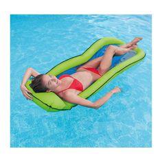 5f8361ce9a4799 Passez un été rafraîchissant et de bons moments de détente grâce au matelas  gonflable pour piscine. Piscine Gonflable IntexMatelas Gonflable  PiscineFauteuil ...