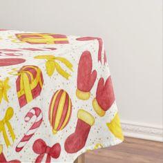 c7e85716a6f3f3 Papaya Fruit All-Over-Print Tank Top