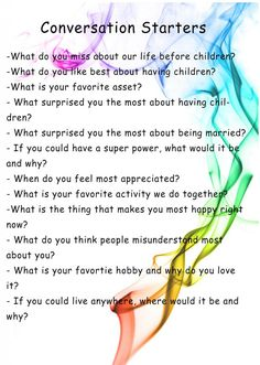 Pin by tracy williams on for the kids conversation starters Flirting Quotes, Dating Quotes, Dating Advice, Funny Quotes, Conversation Starters For Couples, Conversation Topics, Couple Questions, This Or That Questions, Dating Questions