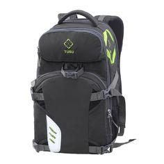 99.33$  Buy now - http://alicmd.worldwells.pw/go.php?t=32750323694 - TUBU 6070 Dslr Camera Bag Photo Backpack Tripod Sport Bolso Reflex Bags With Rain Covercamera Strap Mochila Fotografia Bolsa 99.33$