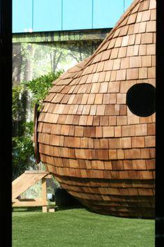 Best 9 Best Cedar Shingle Facade Images Cedar Shingles Shingle Siding Cladding 400 x 300