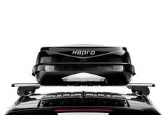 hapro zenith brilliant black diffuser - Google Search