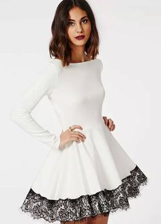 Holiday Party Dresses - How to Style Them holiday party dresses 24 extra special dresses for every holiday party compgni Special Dresses, Short Dresses, Prom Dresses, Formal Dresses, Skater Dresses, 2015 Dresses, Backless Dresses, 1950s Dresses, Formal Outfits