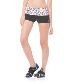 Aeropostale Womens Animal Yoga Athletic Workout Shorts 644 S Yoga Shorts, Workout Shorts, Aeropostale Outfits, Animal Yoga, Athlete Workout, T Shirts With Sayings, Guys And Girls, Yoga Fitness, Fit Women