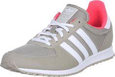 adidas sportschoenen dames - Google zoeken