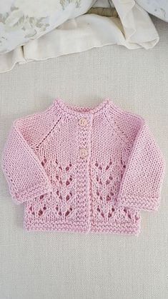 Ravelry: Little Bibi - Preemie Baby Set pattern by marianna mel Best Picture Fo. Ravelry: Little Bibi – Preemie Baby Set pattern by marianna mel Best Picture For Baby Clothing Baby Cardigan Knitting Pattern Free, Baby Sweater Patterns, Knitted Baby Cardigan, Knit Baby Sweaters, Knitted Baby Clothes, Baby Patterns, Knit Patterns, Baby Knitting Patterns Free Newborn, Red Cardigan