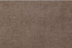 3 Yards Romo Rocco Upholstery Fabric in Peppercorn