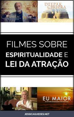 Documentarios Netflix, Cinema Tv, Louise Hay, About Time Movie, Series Movies, Law Of Attraction, Coaching, Ebooks, Hollywood