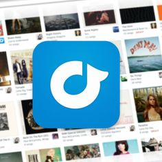 The Beginner's Guide to Rdio-Kickstart your Rdio streaming experience with this beginner's guide. Get the most out of the popular music discovery tool.