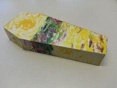 New coffin model 12.10.2015, part2.