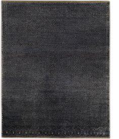 Materials: WOOL Origin: Pakistan Morocco, Carpet, The Originals, Rugs, Rug Ideas, Pakistan, Textiles, Wool, Decor