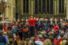 BFCS Christmas Concert-3794