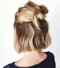 Halve knot