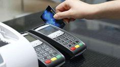 Credicard anuncia normalización del servicio de pagos con punto de venta - http://www.notiexpresscolor.com/2016/12/03/credicard-anuncia-normalizacion-del-servicio-de-pagos-con-punto-de-venta/
