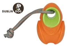 Dublin Dog Gripple Toy