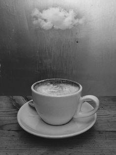 Leonardo – Coffee Shop Doodle