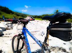 #ciclismo #paisaje #travesia #Jalisco #pasión #viaje #deporte #gozo #vidasana