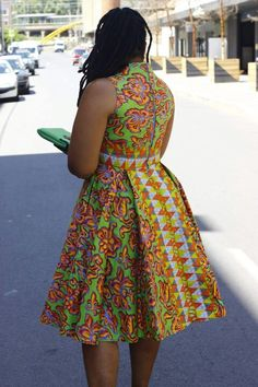 Look Stunning, Slinky & Hot With The Latest Kente Styles African Formal Dress, African Traditional Wedding Dress, Best African Dresses, Traditional African Clothing, African Fashion Ankara, Latest African Fashion Dresses, African Print Dresses, African Attire, African Wear