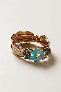 Arbour bracelet