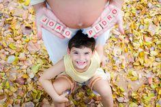 Luciana Riu Fotografia   Ensaio grávida - Suzi à espera de Bibi
