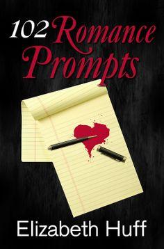 romance prompts
