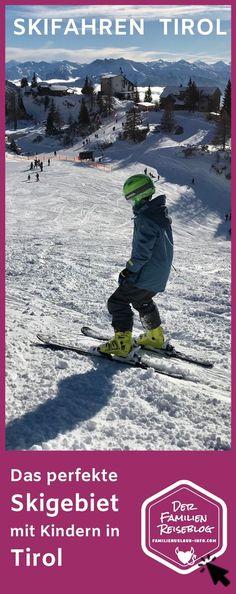 Tolles Skigebiet mit Kindern in Tirol: Das Skigebiet Rofan am Achensee. Viel Aussicht, tolle Skipisten, schneesicheres Kinderland und urige Hütten zum Einkehren.  #skigebiet #rofan #achensee #ski Movies, Movie Posters, Outdoor, Travel, Hiking With Kids, Ski Resorts, Skiing, Family Vacations, Outdoors