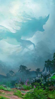 Disney Marvel, Disney Pixar, Rio Movie, Dragon Party, Original Movie Posters, Imagine Dragons, Animated Cartoons, Art Drawings Sketches, Disney Wallpaper