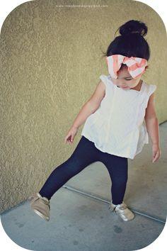 Freshly Picked Moccs + $145 PayPal Cash giveaway www.macdonaldsplayland.com #style #kids #fashion #moccs #blogging