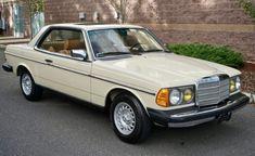 Mercedes Benz – One Stop Classic Car News & Tips Old Mercedes, Classic Mercedes, Mercedes Benz Cars, Best Classic Cars, Sports Sedan, Top Cars, Car Photos, Automobile, Vanilla
