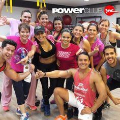 #Repost @mafe.fernandezm @powerclubpanama Comenzó este Octubre Rosa y nosotros y le dimos la bienvenida Con mucho baile y Diversión. Ya estamos listos para este Sábado 03 de Octubre Para el Gran Maratón de Baile. No te lo pierdas #bailasinparar #ElLazoQueNosUne #lifestyle #YoEntrenoEnPowerClub  #panamacity #507 #enjoy #tagsforlikes #fitness507  #energia #Motivación #fuerza #yolucho #octubre #TeamMafe #fitnesslover #smile #fundacancer #gentequevibra #powerclub @powerclubpanama @fundacancer