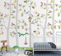 100 best snazzy stickers images on pinterest baby rooms nursery