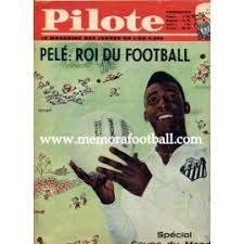"""Képtalálat a következőre: """"pilote magazine"""" Football, Broadway, Magazine, Soccer, American Football, Warehouse, Soccer Ball, Magazines, Futbol"""
