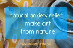 Marvelous Useful Tips: Health Anxiety Psychology natural stress relief recipes for.Anxiety Causes Health do i have anxiety so true. Test Anxiety, Anxiety Causes, Anxiety Tips, Anxiety Help, Social Anxiety, Anxiety Therapy, Health Anxiety