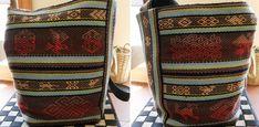 jens-pebble-weave-bag.jpg (1347×661)