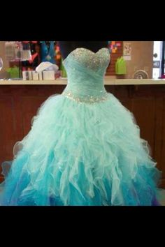 Cute prom dress Mori Lee Prom Dresses e1b4173f812d