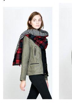 accessoryhut.com/classic-plaid-pashmina-red-grey.html