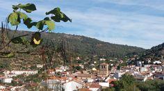 El Real de San Vicente (Toledo) - Paseando (2)