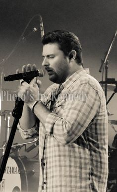 Country Boys, Country Music, Chris Young Songs, Alan Young, Best Country Singers, Angel Man, Boy Celebrities, Jake Owen, Florida Georgia Line