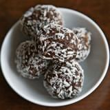 Alice Medrich's House Truffles | SAVEUR