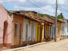Check it on: Rompiballe On The Road: #Cuba - #travel #trip #travelphotography #viaggi #viaggiare #ontheroad