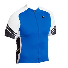 2016 Outdoor Sports Men's Short Sleeve Cycling Jersey >>> You can get additional details at the image link.
