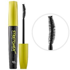 Stretchex Stretch Lash Effect Mascara - Touch In Sol | Sephora