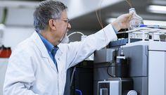 Essiac Tea for Cancer Treatment | CanEssiac Treatment Protocol | CBD International